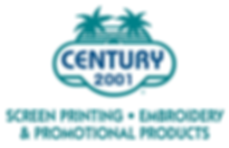 Century (1).png