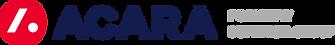 acara-dark-logo (1).png