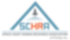 2017_New_SCHRA_Logo350.png