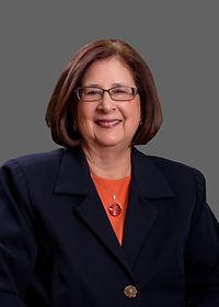 Janet McEnery Headshot (1).JPEG