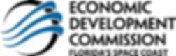 EDC._Logo.png