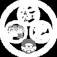 Copy of Copy of Jason Gravel Logo-2.png