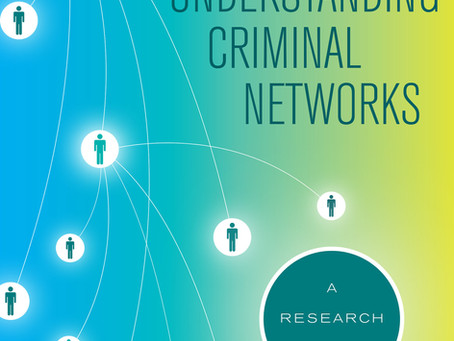 Review of Gisela Bichler's Understanding Criminal Networks: A Research Guide