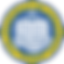 uci18_simpleseal_blue_yellow_white.png