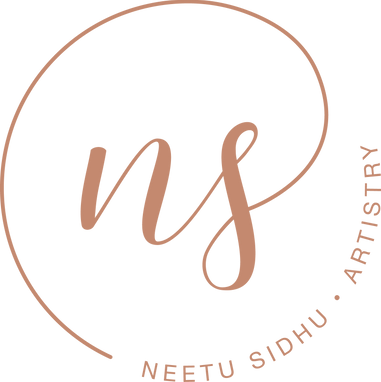 NeetuSidhuArtistry_Logo_Colour_RGB.png