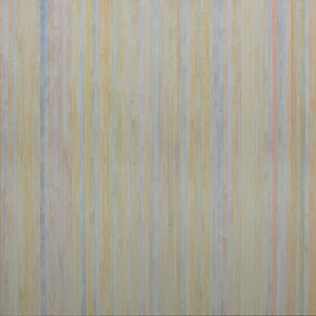 Painting Two 2088.jpg