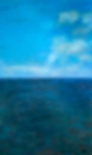blueover blue.jpg