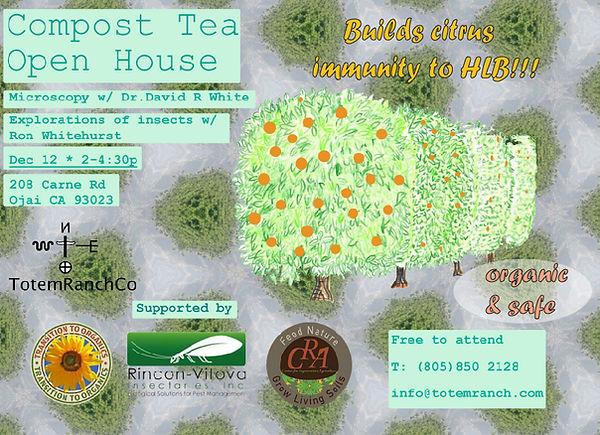 Compost Tea Open House (flyer) edit.jpg