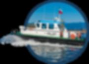 pilot-boat.png