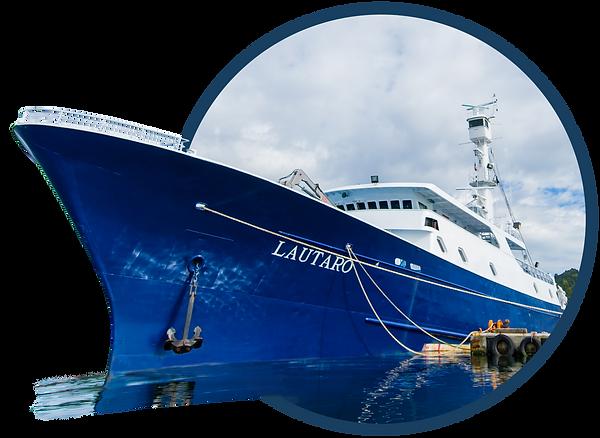 Lautaro-multiprop.png