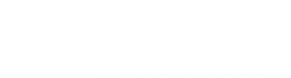 logotipoASCON-b.png