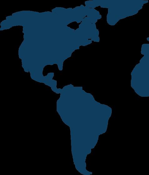 mapa-mundi-2.png