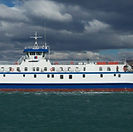 Ferry Navegando.jpg