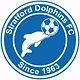Club logo (640x640) (320x320).jpg