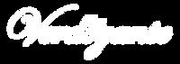 LOGO-LA-VERDOYANTE-carré-blanc-fond-tran