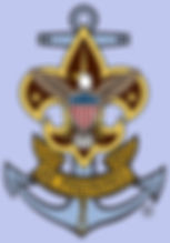Sea Scouting Emblem_Color_web.jpg