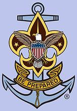 Sea Scouting Emblem_Color_web.jpg