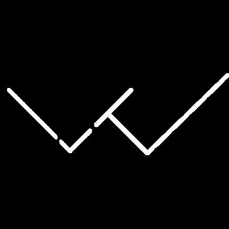 New Logo Watermark.png