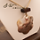 Thumbnail: Seashell Medallion Pendant