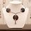 Thumbnail: Polished Agate Pendant