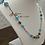 Thumbnail: Swarovski Crystals & Silver