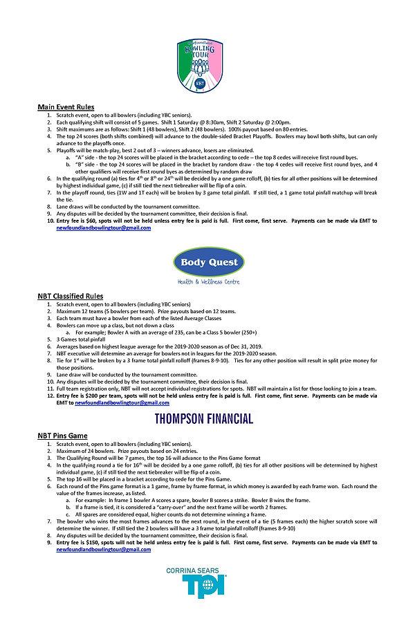 2020 NBT Classic - Rules.jpg