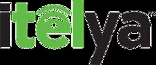 Itelya-logo-rgb_edited.png