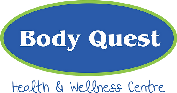 bodyquest-logo (2)_edited.png