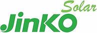 jinko logo.jpg
