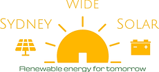 Enlarged logo.png