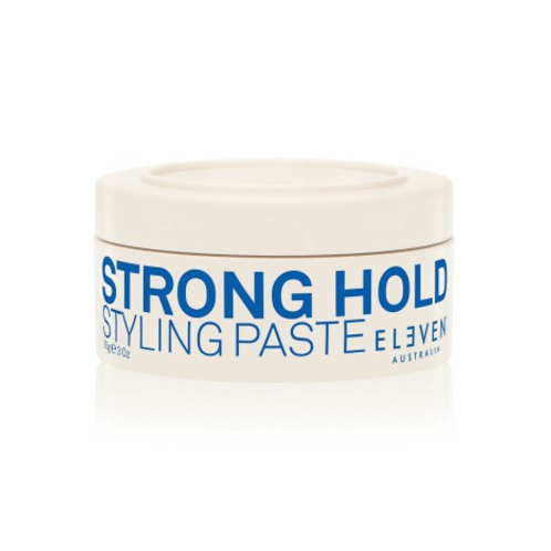 Matte = Strong Hold Styling Paste