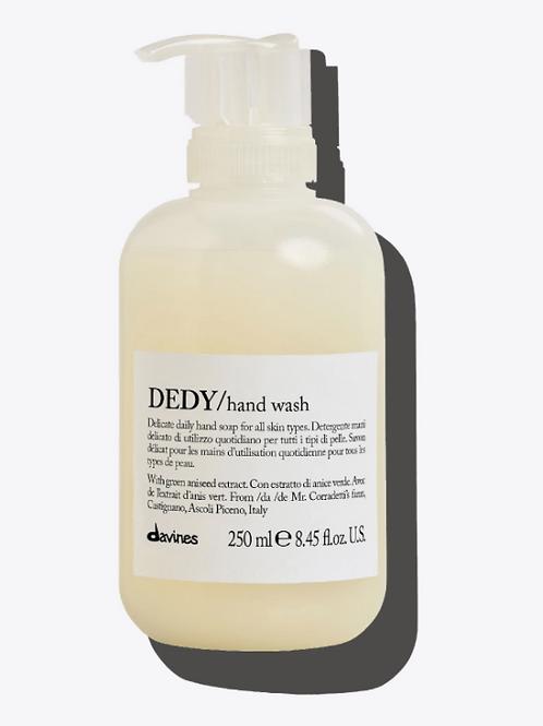 Dedy Handwash