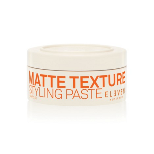 Flexible = Matte Texture Styling Paste