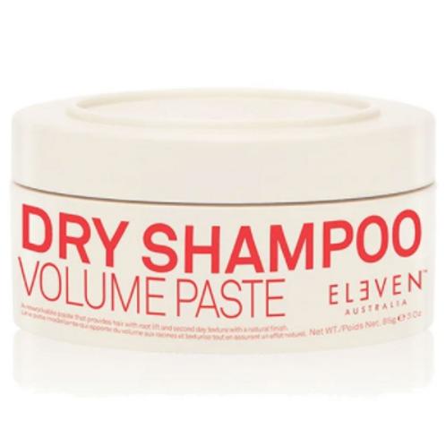 Everyone = Dry Shampoo Volume Paste