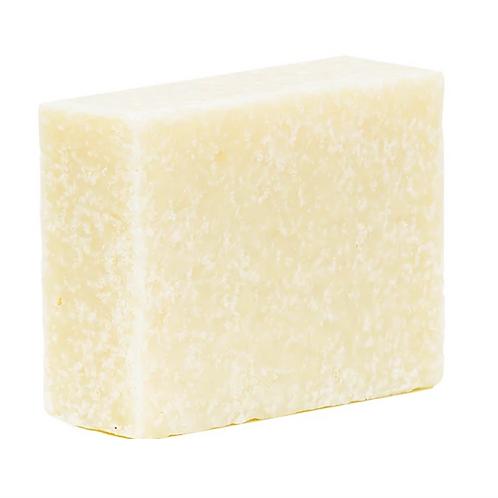 Calm | Sea Salt Soap