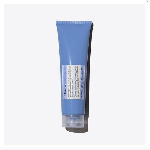 SU Aftersun Skincare