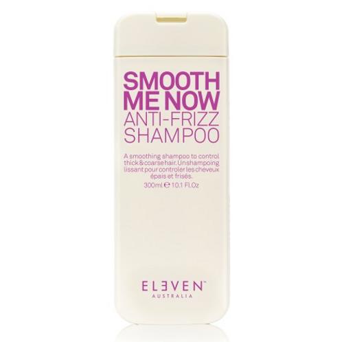 Smooth Me Now Anti Frizz Shampoo
