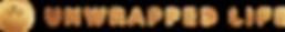 logo-horizontal4_430x_83bcdade-50a0-4898