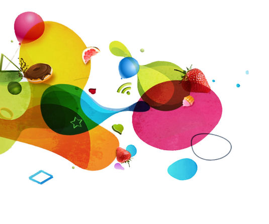 Indonesia design creative