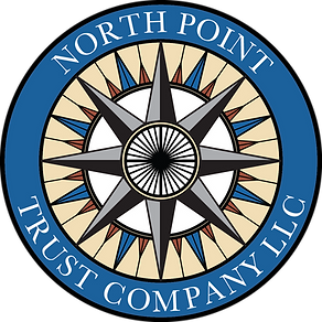 North Point PNG Final.png