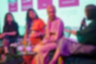 Women-gamechangers-disruptors-and-innova