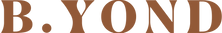 BYOND LOGO BROWN.png
