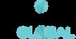 logo-tg-full-1024x529.png