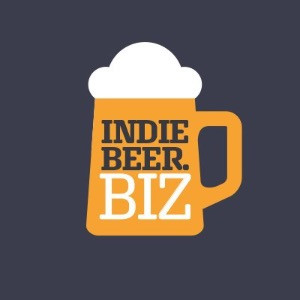 Independent and craft breweries
