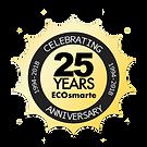 5b64a20770084d8d8cea86ce_Ecosmarte logo