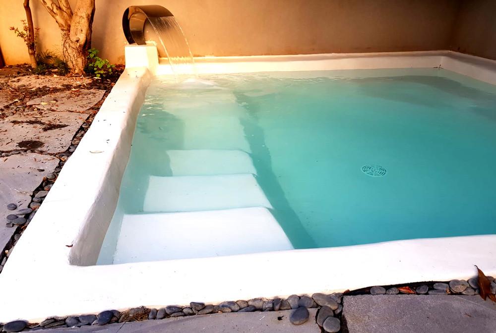 בריכת-שחייה-בעיצוב-טבעי.jpg2.jpg