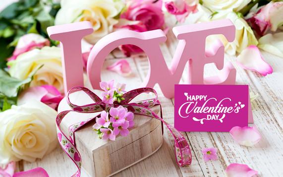 Slide WEB_valentine_2020_shu_241763866.j