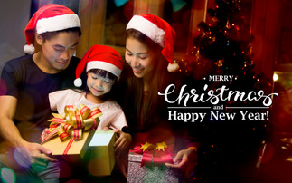 Slider-Web-Christmas-shu-344795837.jpg