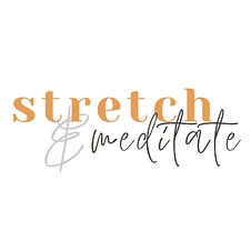 Stretch & Meditate  transparent logo.jpg