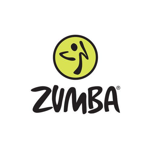 Zumba (Virtual)